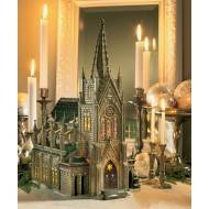 Cathedral of St Nicholas Church, Limited Edition, 30th Anniversary